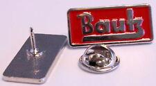 BAUTZ TRAKTOREN PIN (PW 159)