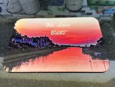 Glass Chopping Board personalised with any image /text you require
