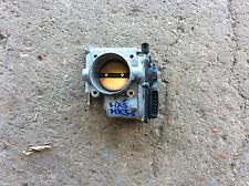 Mazda MX5 Mk3 Throttle Body 1.8/2.0