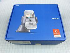 Original Nokia E72 Schwarz! NEU & OVP! Ohne Simlock! IMEI gleich! RAR!QWERTZ!#53