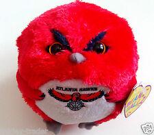 Atlanta Hawks Ty Beanie