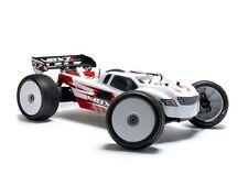 Mugen Seiki 1:8 GP 4WD MBX-7TR Verbrenner Truggy