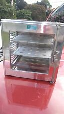 Boekel stainless steel dessicator,scientific,medical cabinet