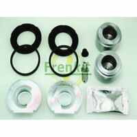 Frenkit Repair Kit, brake caliper MERCEDES