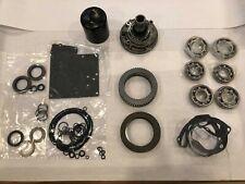 3T6702RK Transmission Repair Kit, SK-12200108CB