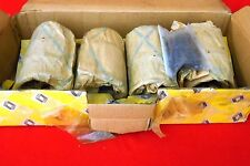 NOS Winnebago LeSharo Renault Gas Piston Sleeve Kit 7701463299 Liners Block
