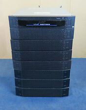 EMC VNXe3100 22.2TB iSCSI Unified SAN Storage System with Flare OS SAS 15k