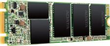 NEW 512gb SSD DRIVE FOR Lenovo ThinkPad T470 T470s