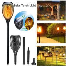 Outdoor Lighting Ebay