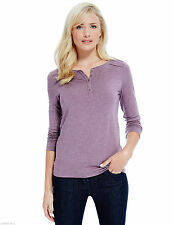 Marks and Spencer Singlepack Formal Tops & Shirts for Women