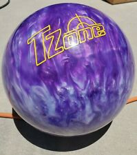 Bowling Ball 13lbs - NOT DRILLED