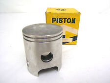 YAMAHA AT2 AT 2 125CC PISTON NEW NOS 0.50 mm OVERSIZE