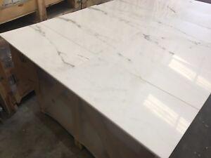 Marble Tiles, Bianco Namibia Polished Marble Tile, Floor/Wall Tiles, Limestone