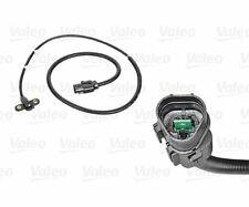 VALEO Sensor, crankshaft pulse 254014