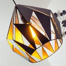Design Hängeleuchte Leuchte Pendelleuchte Lampe Hängelampe Pendellampe Leuchten