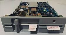 "IBM Eletronic DFC222B01A 5.25"" Floppy Drive GRADE A"