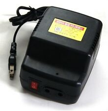 Step UP Voltage converter transformer from 110 V to 220 V max power 300 W