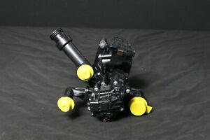 8642559 BMW Heat Management Module B58 B30B BMW Z4 G29 M40i X7 G07 40iX 340PS