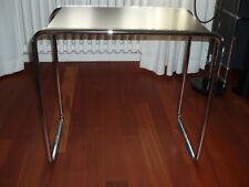 Marcel Breuer Tisch Günstig Kaufen Ebay