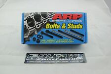 1uzfe ARP Head stud kit toyota lexus turbo supercharger uzz31 ls400 drag drift