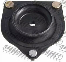 Mounting, shock absorbers FEBEST MZSS-004