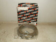 Lot of 8 Ferodo Complete Clutch Kit for 1996-2002 Suzuki DR650S - NEW!!!