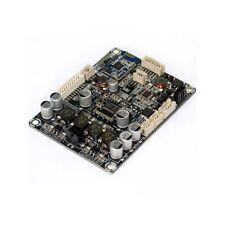 AA-JA32151 - 2x15W Amplificatore in Classe D - Bluetooth 2.1 APT-X - 8ohm