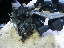 ROVER 75 / MG ZT / ZT T THROTTLE BODY Cruise Control Models 2.0 / 2.5 V6 99/06