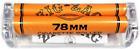 Zig Zag Premium Cigarette Roller 78mm