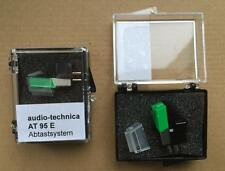1 pezzi testina audio technica at95e 29,50 €