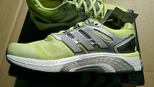 Synthetic/textile Adidas Supernova Sequence 6w Sport formadores Uk 10 UE 44 2/3