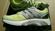 Synthetic/textile Adidas Supernova Sequence 6w Sport formadores Uk 11.5 de la UE 46 2/3