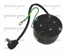 NuTone 23405SER -  23405  JA2C028-1  Exhaust Fan Replacement Motor - NEW