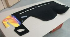 DASH MAT black SUIT HYUNDAI i30 GD 06 /2012 ON  -Sent in a box to prevent damage