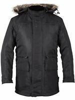 motorcycle jacket spada target waterproof CE approved Large