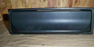 1998-2001 Nissan Altima Pocket Deck Ashtray Dash Console Center OEM