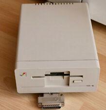 Commodore AMIGA CDTV Disketten Laufwerk Model 1010 für CDTV/A500-A4000 #0042017