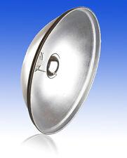 ELINCHROM - Reflektor Softlite 44 cm 55° Beauty Dish Silber E26166
