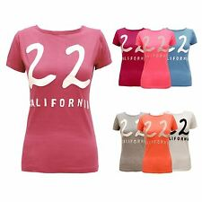 Women's Crew Neck Vest Top, Strappy, Cami Stretch Casual Tops & Shirts