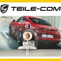 -90% ORIG. Porsche 911 996/Boxster 986 Lenkwinkelsensor / Steering angle sensor