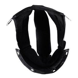 Schuberth Helm Ersatz Kopfpolster für C3 /Basic/Pro/Louis Helme Größe: 60/61 NEU