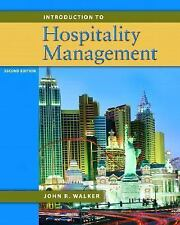Introduction to Hospitality Management (2nd Edition)