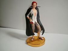 Figurine ONE PIECE : SHANKS -Bandai Styling Trading Figure