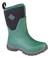 Women S Boots Ebay
