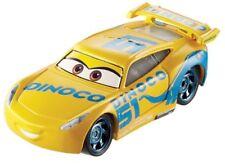 Mattel, Hot Wheels di modellismo statico scatola chiusa