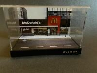 MagiDeal 2x UA 90001 02 S 130 Filtertasse Farbe Reinigung Tasse Modell