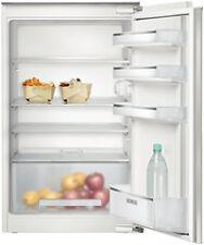 Siemens KI18RV60 150 Liter Kühlschrank