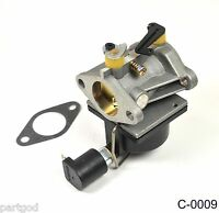 Carburetor For Tecumseh 640330 640330A 640159 640072 640072A 640034A 26-75   C-9