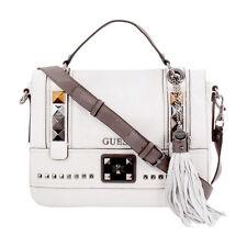 Guess Camryn Medium Stone Ladies Shoulder Handbag VD423518STO