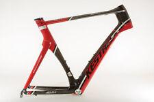 Kestrel Talon 60cm 700c Aero Carbon Fiber TT Tri Road Bike Frame NEW